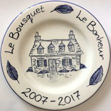 blue-white-hand-painted-commemorative-plate
