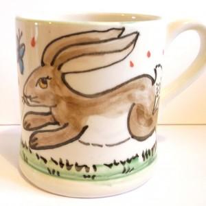 Easter-Mug-2