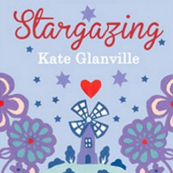 Stargazing Novel by Kate Glanville