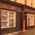Barry Guppy Pimlico Gallery