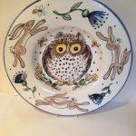 Owl bowl 2015