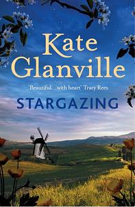 Stargazing by Kate Glanville